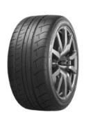 Dunlop SP Sport Maxx GT 600 NR1 Car Tyre