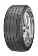 Dunlop SP Sport Maxx GT NST Car Tyre