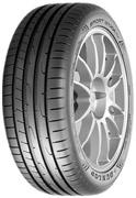 Dunlop SP Sport Maxx RT 2 Car Tyre