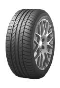 Dunlop SP Sport Maxx TT RHD