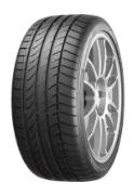 Dunlop SP Sport Maxx TT Car Tyre