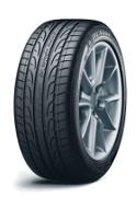Dunlop SP SportMaxx 4 x 4 Tyre