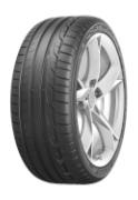 Dunlop SP SportMaxx RT Car Tyre