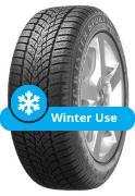 Dunlop SP Winter Sport 4D NST (Winter Tyre)