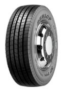 Dunlop SP344 19.5 (Steer)