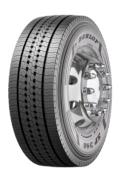 Dunlop SP346 (Steer)