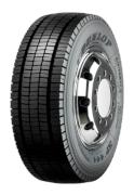 Dunlop SP444 19.5 (Drive)