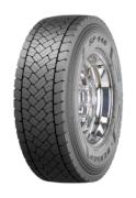 Dunlop SP446 - Drive