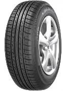 Dunlop Sport Fast Response Car Tyre