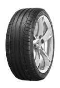 Dunlop Sport Maxx RT 2 NST