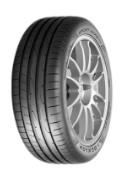 Dunlop Sport Maxx RT 2 SUV 4 x 4 Tyre