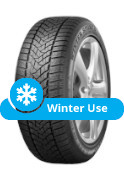 Dunlop Winter Sport 5 NST (Winter Tyre)
