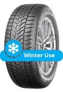 Dunlop Winter Sport 5 SUV (Winter Tyre)