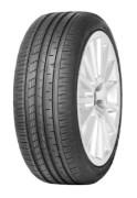 Event Potentem UHP Car Tyre