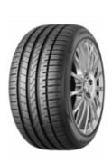 Falken Azenis FK510 Car Tyre