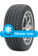 Falken Eurowinter HS435 (Winter Tyre)