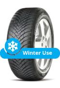 Falken Eurowinter HS01 SUV (Winter Tyre)