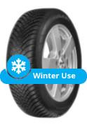 Falken Eurowinter HS01 (Winter Tyre) Car Tyre
