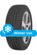 Falken Eurowinter HS449 (Winter Tyre)