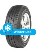 Falken Eurowinter VAN01 (Winter Tyre)