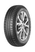 Falken Sincera SN110 Ecorun Car Tyre