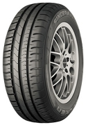 Falken Sincera SN832 Ecorun Car Tyre