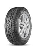 Falken Wildpeak AT3WA 4 x 4 Tyre