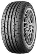 Falken Ziex ZE-914 Ecorun Car Tyre