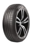 Falken Ziex ZE310 Ecorun Car Tyre