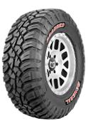General Grabber X3 4 x 4 Tyre