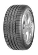 Goodyear Eagle F1 Asymmetric 3 SUV SealTech 4 x 4 Tyre