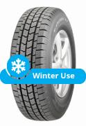 Goodyear Cargo UltraGrip 2 (Winter Tyre)