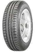 Goodyear DuraGrip Car Tyre