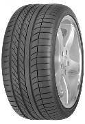 Goodyear Eagle F1 Asymmetric Car Tyre