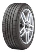 Goodyear Eagle F1 Asymmetric 2 Car Tyre