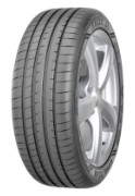 Goodyear Eagle F1 Asymmetric 3 SUV SCT 4 x 4 Tyre