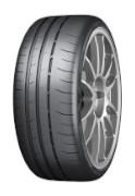 Goodyear Eagle F1 Supersport R Car Tyre
