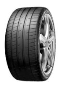 Goodyear Eagle F1 Supersport Car Tyre