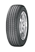 Goodyear Eagle NCT5 (White Side Wall) Car Tyre