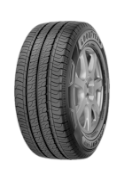 Goodyear EfficientGrip Cargo Commercial Tyre