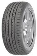 Goodyear EfficientGrip SUV 4 x 4 Tyre