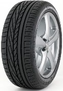 Goodyear Excellence Car Tyre