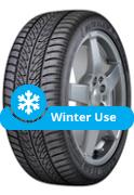 Goodyear UltraGrip 8 Performance Car Tyre