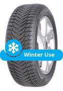 Goodyear UltraGrip 8 Car Tyre