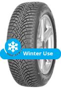 Goodyear UltraGrip 9 (Winter Tyre)