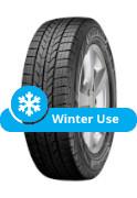 Goodyear UltraGrip Cargo (Winter Tyre)