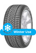 Goodyear UltraGrip Performance + SCT (Winter Tyre)