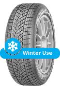 Goodyear UltraGrip Performance SUV Gen-1 (Winter Tyre)
