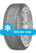 Goodyear UltraGrip Performance SUV Gen-1 SCT (Winter Tyre)