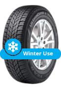Goodyear UltraGrip (Winter Tyre)